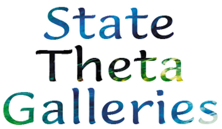 state theta galleries